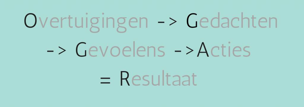 Financieel herprogrammeren, monica ten hoove, budgetcoach, cijfers en centen, www.cijfersencenten.nl