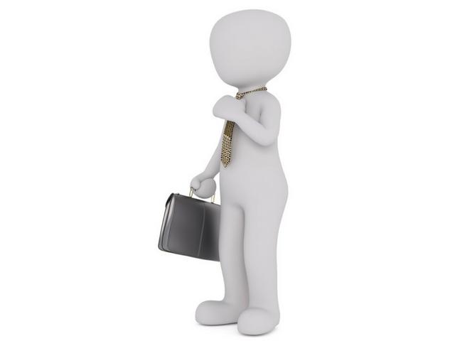 5 zaken die jouw klant merkt (wanneer je werknemer financiële problemen heeft)
