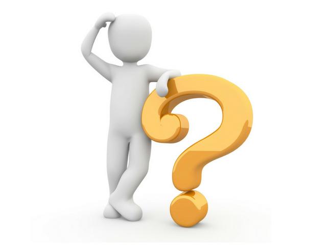 Zeven meest gestelde vragen van werkgevers