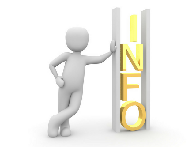 Alles wat je moet weten over werknemers met financiële problemen